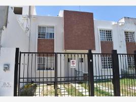 Foto de casa en renta en guayaba 10, los olivos, solidaridad, quintana roo, 0 No. 01