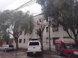 Foto de edificio en venta en guelatao 4, san fernando, huixquilucan, méxico, 0 No. 01