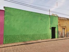 Foto de terreno habitacional en venta en guerrero 31, tarimoro, tarimoro, guanajuato, 0 No. 01