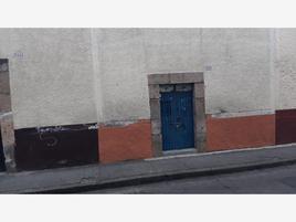Foto de terreno habitacional en venta en guerrero 691, morelia centro, morelia, michoacán de ocampo, 0 No. 01