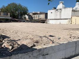 Foto de terreno comercial en renta en guerrero con j. b. chapa , ciudad reynosa centro, reynosa, tamaulipas, 0 No. 01