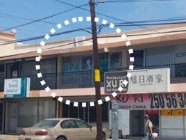 Foto de local en venta en guerrero , hermosillo centro, hermosillo, sonora, 13812810 No. 01