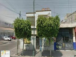 Foto de local en venta en guerrero , moderna, irapuato, guanajuato, 20136447 No. 01