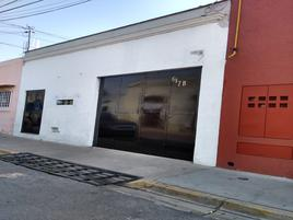 Foto de edificio en venta en guerrero , oaxaca centro, oaxaca de juárez, oaxaca, 7119449 No. 01