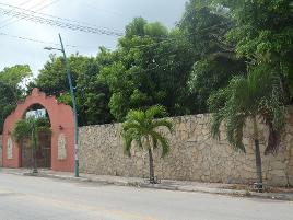 Foto de terreno comercial en venta en guerrero , plan de ayala, tuxtla gutiérrez, chiapas, 0 No. 01