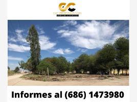 Foto de terreno habitacional en venta en guillermo cadena , 10 de mayo, mexicali, baja california, 0 No. 01