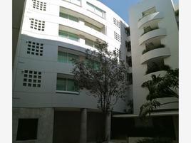 Foto de departamento en renta en guillermo gonzález camarena 111, santa fe centro ciudad, álvaro obregón, df / cdmx, 0 No. 01