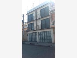 Foto de edificio en venta en guillermo meza 117, campiñas de aragón, ecatepec de morelos, méxico, 0 No. 01