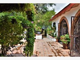 Foto de casa en venta en guillermo prieto 12, villa corona centro, villa corona, jalisco, 0 No. 01