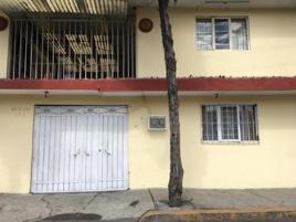 Foto de casa en venta en guillermo prieto 200, miguel hidalgo, tláhuac, df / cdmx, 10355676 No. 01