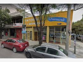 Foto de local en venta en guillermo prieto 53, san rafael, cuauhtémoc, df / cdmx, 0 No. 01