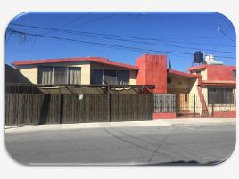 Foto de casa en venta en guillermo prieto 756, saltillo zona centro, saltillo, coahuila de zaragoza, 0 No. 01