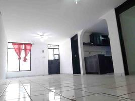 Foto de departamento en venta en guillermo prieto 776, irapuato centro, irapuato, guanajuato, 0 No. 01