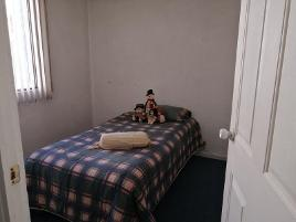 Foto de departamento en renta en gullermo marconi 123, independencia, toluca, méxico, 0 No. 01