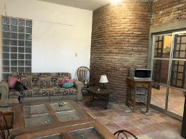 Foto de departamento en renta en gustavo a. madero 187, francisco i madero, saltillo, coahuila de zaragoza, 0 No. 01