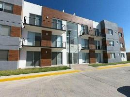 Foto de departamento en renta en gustavo diaz ordaz 921, residencial cosío, aguascalientes, aguascalientes, 0 No. 01