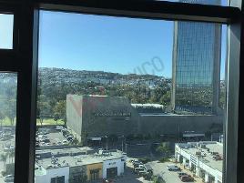 Foto de oficina en renta en gustavo salinas 11050, aviación, tijuana, baja california, 0 No. 01