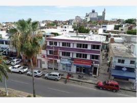 Foto de edificio en venta en gutierrez najera 439, montuosa, mazatlán, sinaloa, 15982578 No. 01