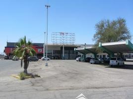 Foto de terreno comercial en renta en h colegio militar , universitario, mexicali, baja california, 0 No. 01