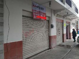 Foto de local en renta en habana 145, tepeyac insurgentes, gustavo a. madero, df / cdmx, 0 No. 01