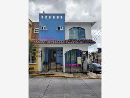 Foto de casa en venta en hacienda 1, lomas de la hacienda, emiliano zapata, veracruz de ignacio de la llave, 0 No. 01