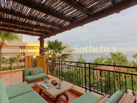 Foto de departamento en venta en hacienda beach club & residences , el medano, los cabos, baja california sur, 0 No. 01