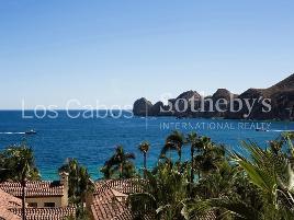 Foto de casa en venta en hacienda beach club & residences , plaza del marlin, los cabos, baja california sur, 0 No. 01