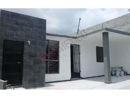 Foto de casa en renta en hacienda blanca 120, hacienda mitras 2 etapa, monterrey, nuevo león, 0 No. 01