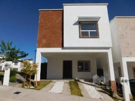 Foto de casa en renta en  , hacienda camila, chihuahua, chihuahua, 0 No. 01
