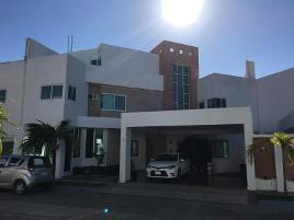 Foto de casa en renta en hacienda casa blanca 2, palacio de gobierno del estado de tabasco, centro, tabasco, 0 No. 01