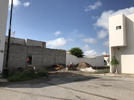 Foto de terreno habitacional en venta en hacienda ciénaga de mata 4, hacienda del rosario, torreón, coahuila de zaragoza, 0 No. 01