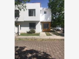 Foto de casa en venta en hacienda coapa 54, hacienda las nueces, san juan del río, querétaro, 0 No. 01