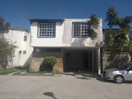 Foto de casa en venta en hacienda corralejo 209, altamira centro, altamira, tamaulipas, 0 No. 01