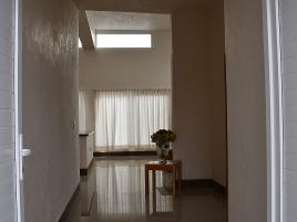 Foto de casa en renta en  , hacienda de aldama, irapuato, guanajuato, 0 No. 01
