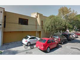 Foto de oficina en venta en hacienda de corralejo 17, bosque de echegaray, naucalpan de juárez, méxico, 0 No. 01