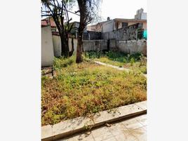 Foto de terreno comercial en venta en hacienda de la guaracha 80, bosque de echegaray, naucalpan de juárez, méxico, 0 No. 01