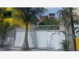 Foto de terreno comercial en venta en hacienda de la venta 1699, balcones de oblatos, guadalajara, jalisco, 0 No. 01