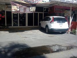 Foto de nave industrial en venta en hacienda de las flores 233, la guadalupana, tonalá, jalisco, 15052236 No. 01