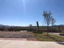 Foto de terreno habitacional en venta en hacienda de los morales , ejido labor de dolores, chihuahua, chihuahua, 0 No. 01