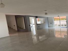 Foto de casa en venta en hacienda de solis 54, bosque de echegaray, naucalpan de juárez, méxico, 0 No. 01