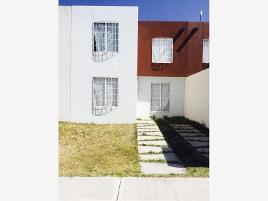 Foto de casa en venta en hacienda de tizayuca 1, haciendas de tizayuca, tizayuca, hidalgo, 0 No. 01