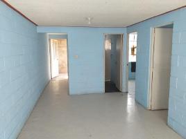 Foto de casa en venta en hacienda del corte i 101, don gu, celaya, guanajuato, 15997312 No. 01