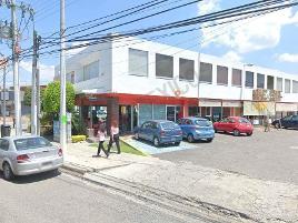 Foto de local en venta en hacienda del jacal 701, jardines de la hacienda, querétaro, querétaro, 0 No. 01