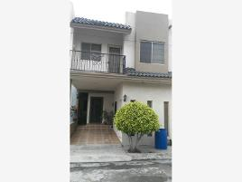 Foto de casa en venta en hacienda del jaral 507, ex hacienda el rosario, juárez, nuevo león, 0 No. 01
