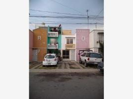 Foto de casa en venta en hacienda del jardin 16, hacienda del jardín i, tultepec, méxico, 0 No. 01