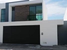 Foto de casa en renta en  , hacienda del mar, carmen, campeche, 0 No. 01