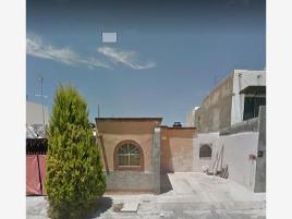 Foto de casa en venta en hacienda del rosario 915, la hacienda iii, ramos arizpe, coahuila de zaragoza, 0 No. 01