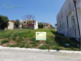Foto de terreno habitacional en venta en  , hacienda del rul, tampico, tamaulipas, 0 No. 01