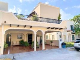 Foto de casa en venta en hacienda dorada 14, hacienda dorada, carmen, campeche, 0 No. 01