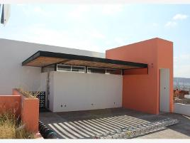 Foto de casa en venta en hacienda la flor 33, colinas del cimatario, querétaro, querétaro, 0 No. 01